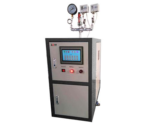 电加热蒸汽发生器生产厂家